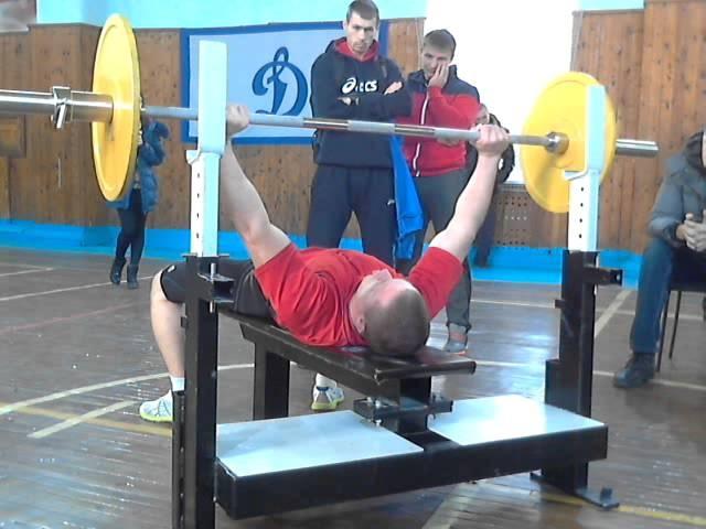 Курач Валерий,55х58,I Межведомственный турнир по РЖ ,19.11.15