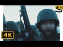 РосомахаЛоган и СаблезубыйВиктор проходят Войны Люди Икс Начало - Росомаха 2009 HD