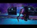 OVRshot Early Access Trailer (Window Licker) - Rift, Vive