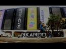 @ricardo_ribero - Free Step Brasília \ A vibe