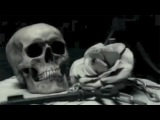 Cradle Of Filth - Nymphetamine Fix OFFICIAL VIDEO