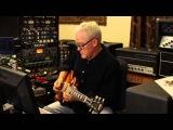 Tim Pierce - LA Session Guitarist - Overdubbing - Guitar Lesson - Songwriting Tips