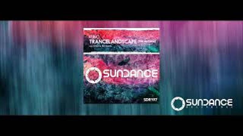 KUNOs Uplifting Trance Hour 169 KUNO Trancelandscape The Anthem Kiyoi Eky Remix