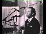 Владимир Макаров. Помнишь, мама (Н. Богословский - Н. Доризо), 1971