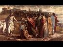 J.S. Bach - St. Matthew Passion, BWV 244 / Aria and Chorus: Ich will bei meinem Jesu wachen