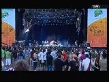 The Brian Jonestown Massacre - Live at Festival Internacional de Benicassim 2008 (Full Show)