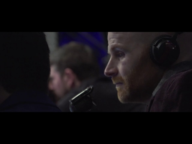 ACB 87 Nottingham: Mousah vs. Whiteford Promo