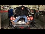 Мой GT-R теперь 1000 л.с.?Подвеска на Волгу готова!Выбираю мотоцикл