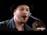 Gavin Degraw - Not Over You (Live Billboard acoustic sessions)