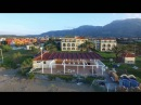 Kavros - Crete - Kreta 2016 HD