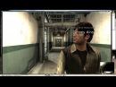 Silent Hill Downpour na Linux Mint 18 rpcs3