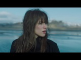 Charlotte Cardin - Main Girl (Official Video)