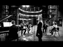 Anna von Hausswolff sings How many more of these? by Mikael Karlsson