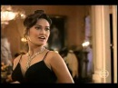 Танго. Por Una Cabeza. Арнольд Шварценеггер и Тиа Карерре «Правдивая ложь» (1994)