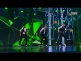 Танцы: Step-Dance (RE-Q - Believe, Believe) (сезон 4, серия 6) из сериала Танцы смотреть бесплатно в...