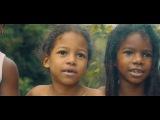 Tarrus Riley- Simple Blessings Ft. KONSHENS