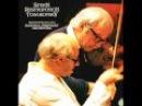 Tchaikovsky-Meditation from Souvenir dun lieu cher op. 42 no. 1 Orchestrated by A. Glazunov