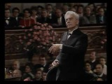 Strauss II - An der sch