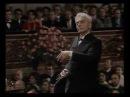 Strauss II - An der schönen blauen Donau Op 314 - Herbert von Karajan