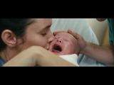 Мёртвый/Рождённый Still/Born - Opening Scene - The Birth