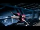 Space Battle Злоба