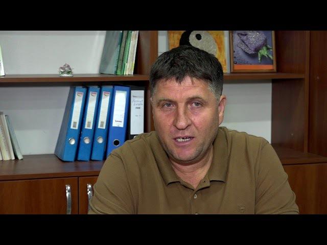 Горбунцов заплатил Стратулату 10 тысяч долларов за убийство политика