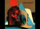 Tommy Guerrero No Mans Land Full Album