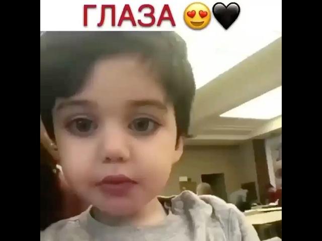 Kinder 01 video