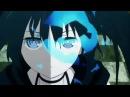 Стрелок с Черной скалы / Hollywood Undead – City / AMV anime