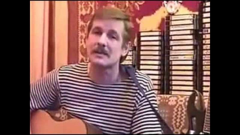 На том свете Николай Грищенков