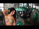 Купить трактор МТЗ 82 восстановленный, музыка тает лед мтз