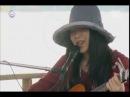 青葉市子 (Ichiko Aoba) -  I am POD (0%)