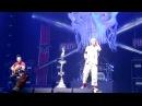Five finger death punch - I Apologize Arena Birmingham 17/12/17