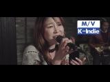 MV Cha Eun Joo (