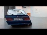 Erwin Wurm Interview Renault 25