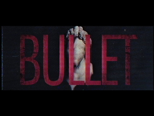 Fight The Fade - Bullet (Official Lyric Video)