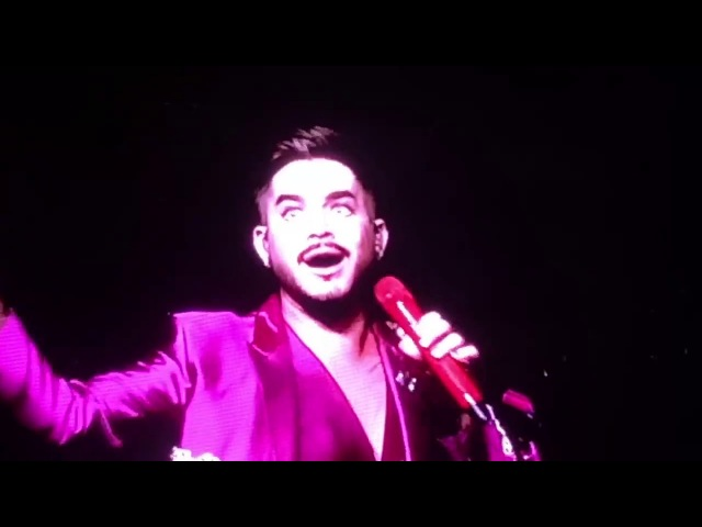 QAL AUCKLAND 1, Bicycle Race partial