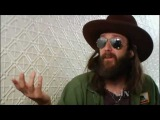 The Black Crowes - She Talks To Angels - Live From The Artists Den