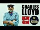 Charles Lloyd New Quartet - Heineken Jazzaldia 2017