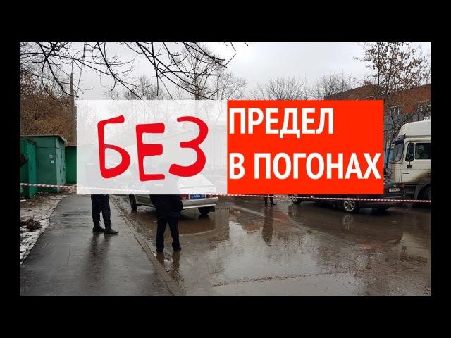 СРОЧНО! СМОТРЕТЬ ВСЕМ Директор фабрики МЕНЬШЕВИК