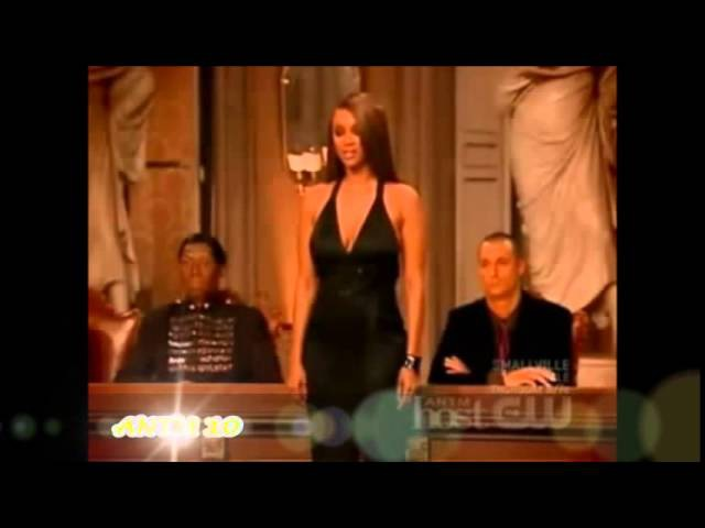 ANTM ALL WINNERS 1 21
