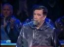 Своя игра. Лобанов - Снятковский - Лазарева 11.10.2008