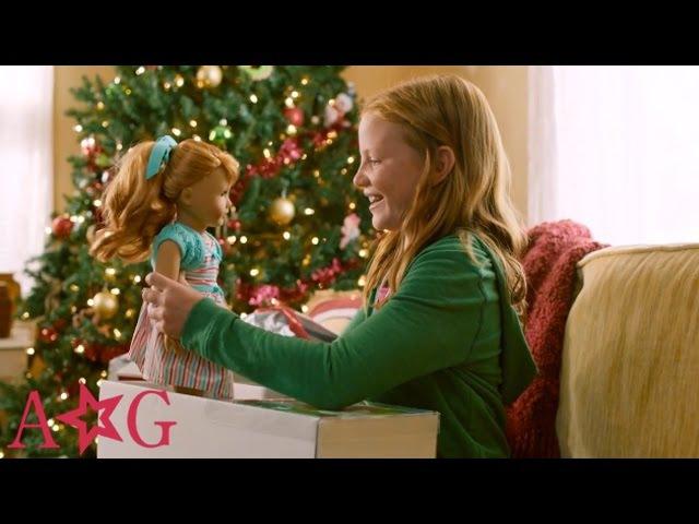 Gift | American Girl