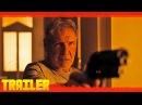 Blade Runner 2049 2017 Primer Tráiler Oficial Español