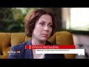 Кейсы HR Ирина Мальцева Ростелеком Волга