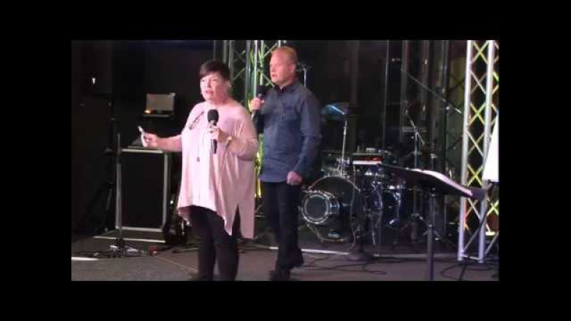 NCofJC-Взгляд Иисуса на Поклонение_часть 1_Worship through the eyes of Jesus_part1_09.09.2017