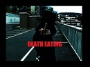 ATENA DEATH EATING ft Ian Avail OFFICIAL