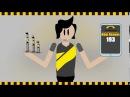 Как открыть бизнес с нуля ¦ франшиза мобильное приложение такси таксфон
