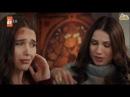 Любовь и мави 9-серия на русском языке в описаниях 👇
