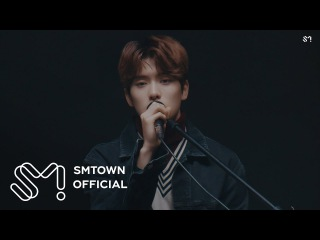 [STATION] NCT U '텐데... (Timeless)' Live Video